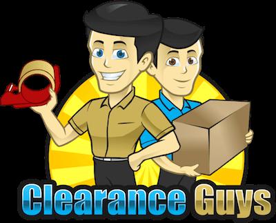 Clearance Guys